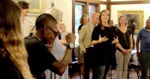 Helping ProPublica Engage Communities Across Illinois